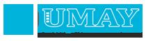 umay_bilisim_logo