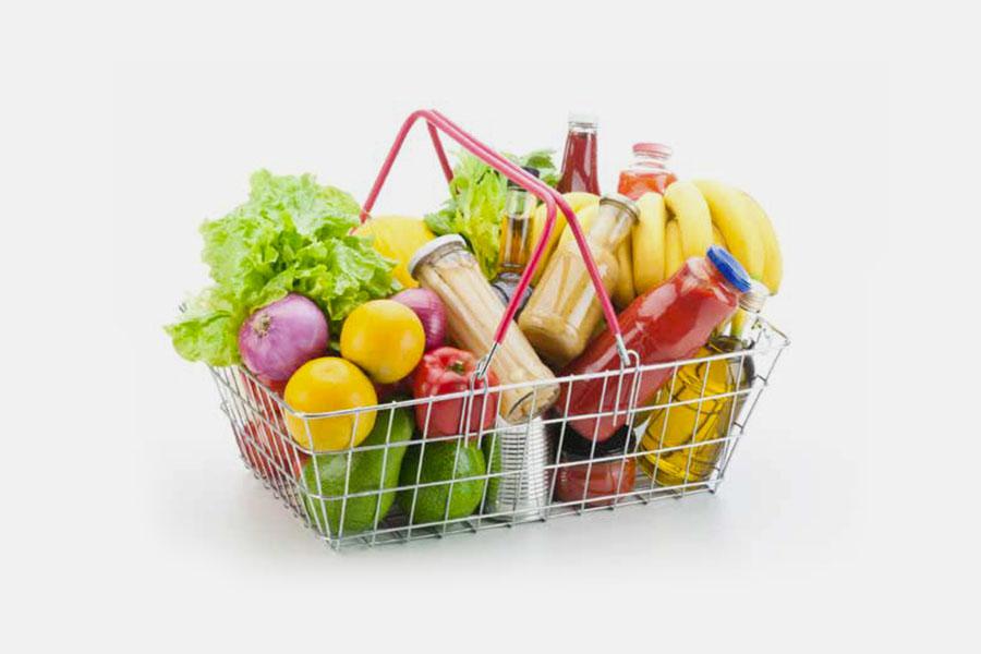 market-sarkuteri-muhasebe-yazilim-program