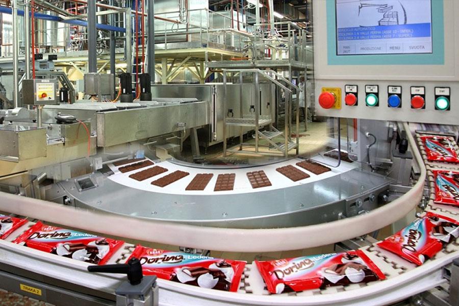 gida-uretim-fabrika-yazilim-program